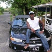 sejay001's photo