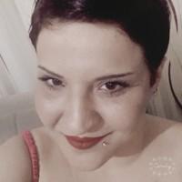 Neshla's photo