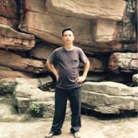 jinquan's photo