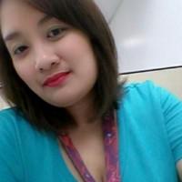 jacqmisa's photo