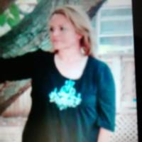 russetta's photo