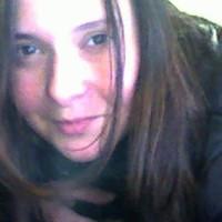 Milla2501's photo