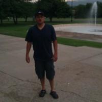 TuroTx79's photo