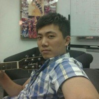 goldenairkim1's photo
