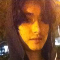 belaluse's photo