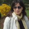 saira_saira's photo