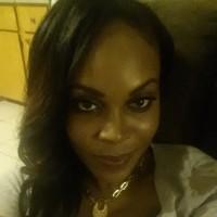 Msgorgeousone's photo