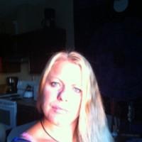 darkivy75's photo