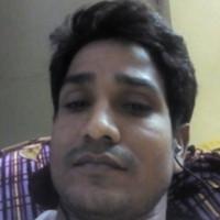 jayprakashsharma's photo