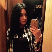 Natyluv's photo