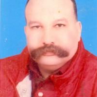 amrbakir's photo