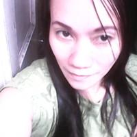 lorelyncanayong's photo