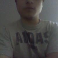 chrispapito's photo