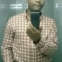 calyx7's photo