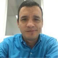 Antonioll's photo