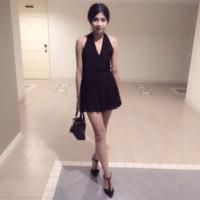 Sabina25's photo