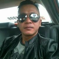 agung93's photo