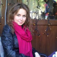 connienonny's photo