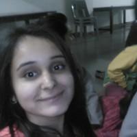 aarushisehgal1's photo