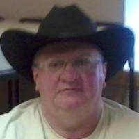 CowboywayNC's photo
