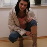 mrskathy's photo