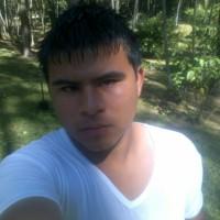 sportmau's photo