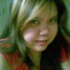 azireece's photo