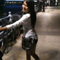 Xandras's photo