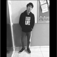 chiddyx's photo