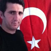 hasankaya's photo
