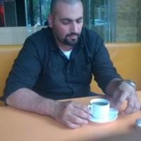 yazanb1987's photo