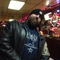 Dallas2288's photo