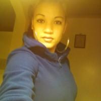 Christy1213's photo