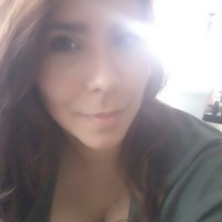 marie29pr's photo
