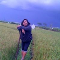 nanieko's photo
