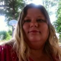 Michellestone33's photo