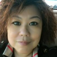 JYeow's photo