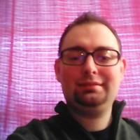 hogsfan1989's photo