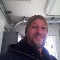 Raumo's photo