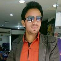 rajvir825's photo