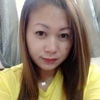 Ladywenah's photo