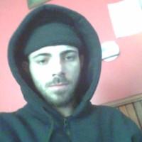hotboy1291's photo
