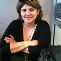jacimansi's photo