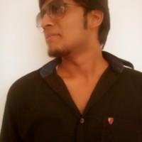 sunny1400's photo