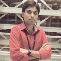 vijayvasanthi's photo