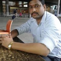 sanjayshinde001's photo