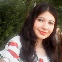 shahad1's photo