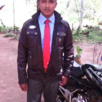 janaka565's photo