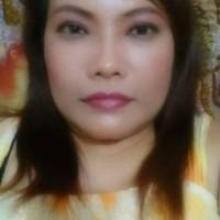 Queen258's photo