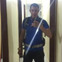 Fernandocosta's photo